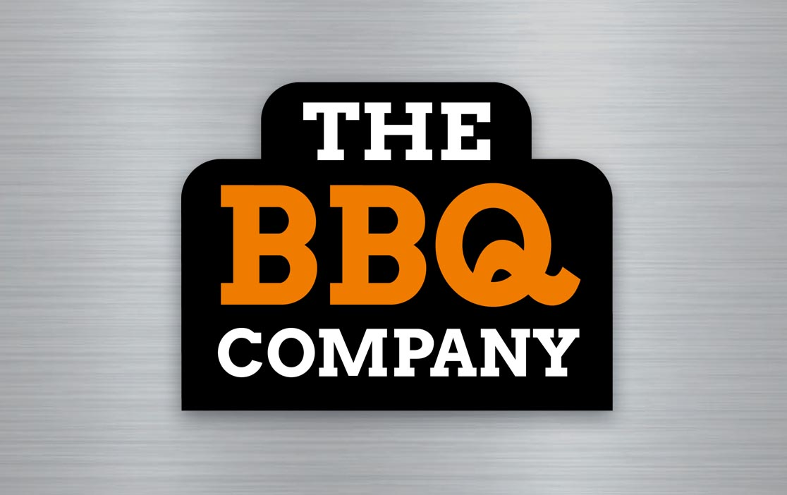 The BBQ Company
