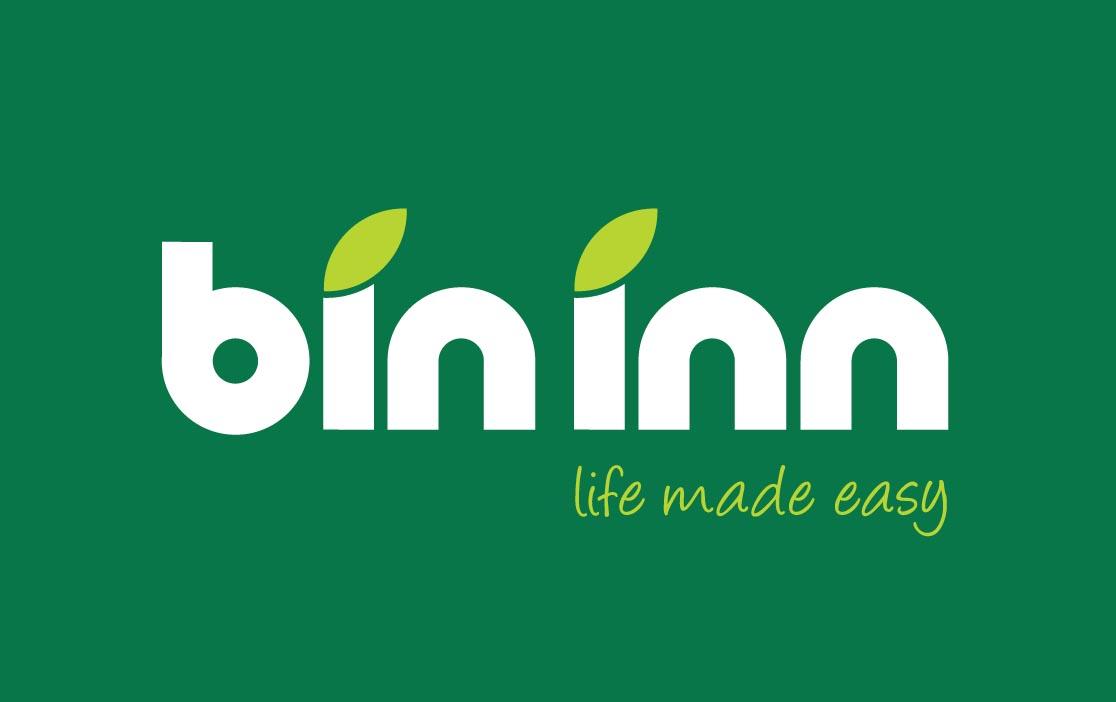 BinInn
