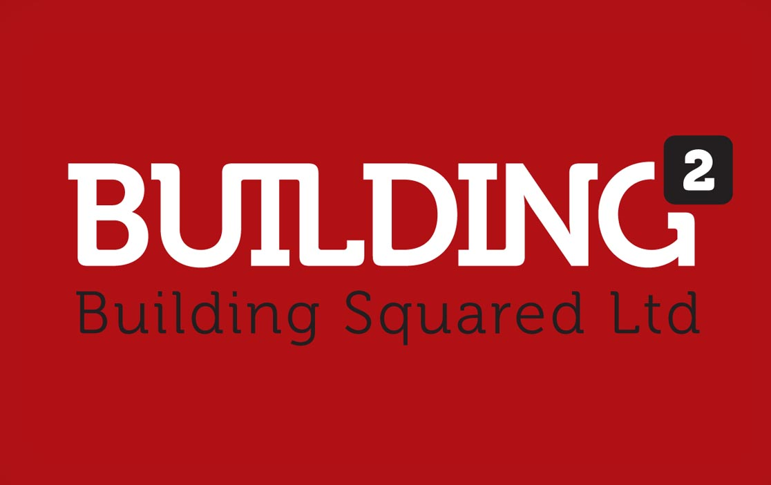 Building Squared