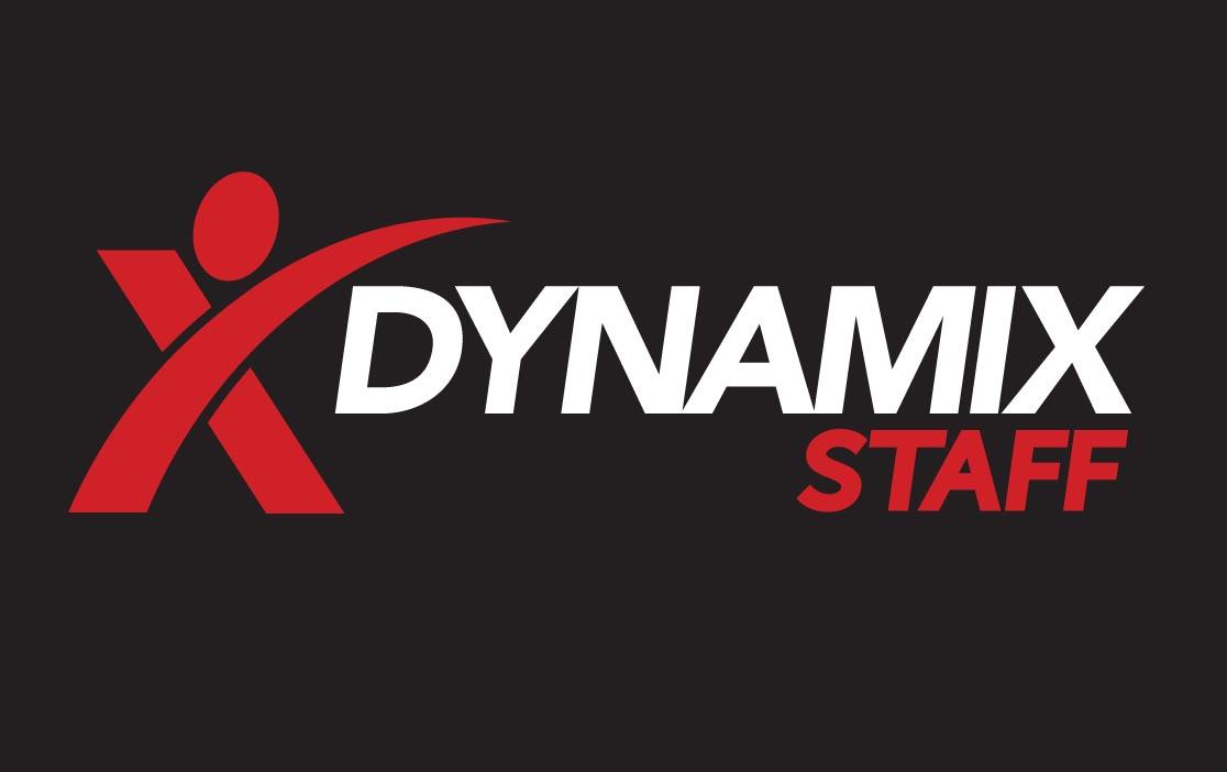 Dynamix Staff