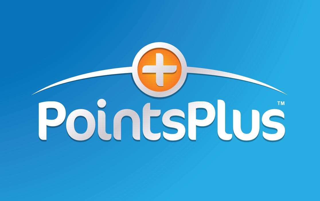 PointsPlus