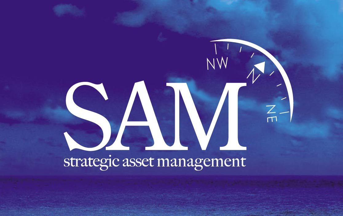 Strategic Asset Management