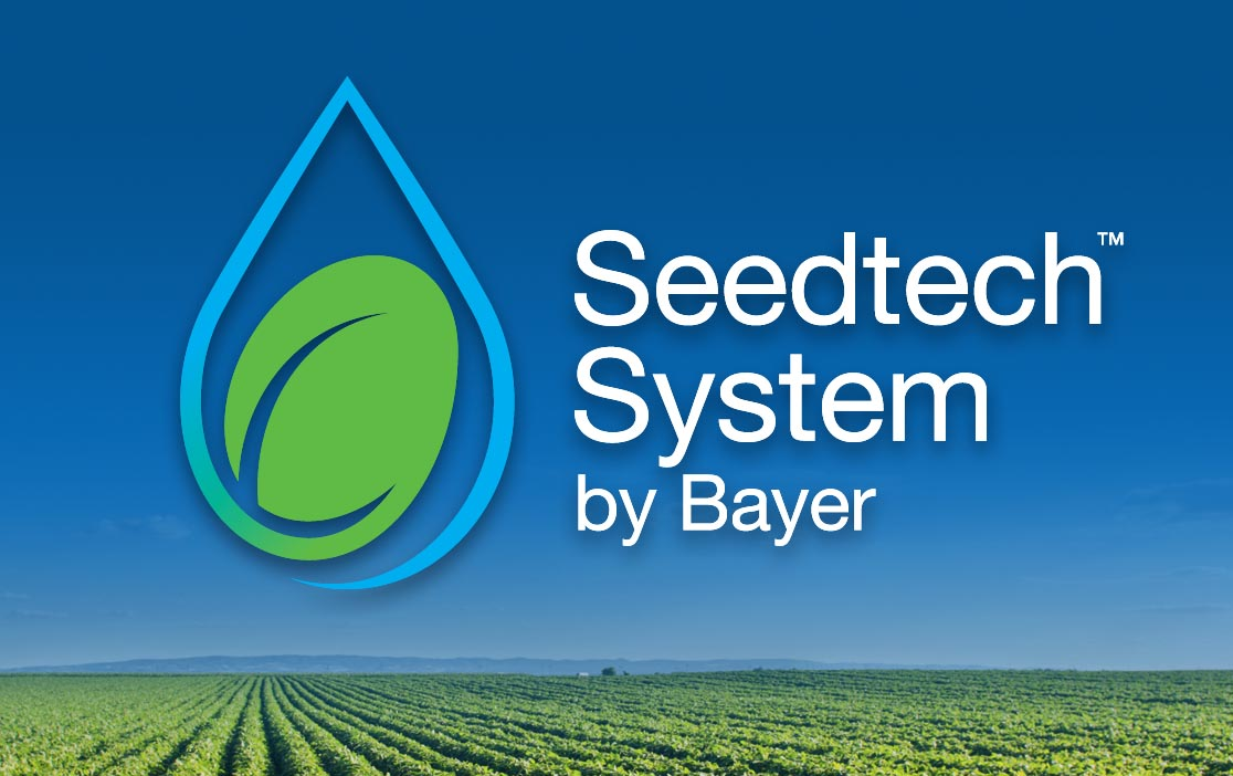 Seedtech System