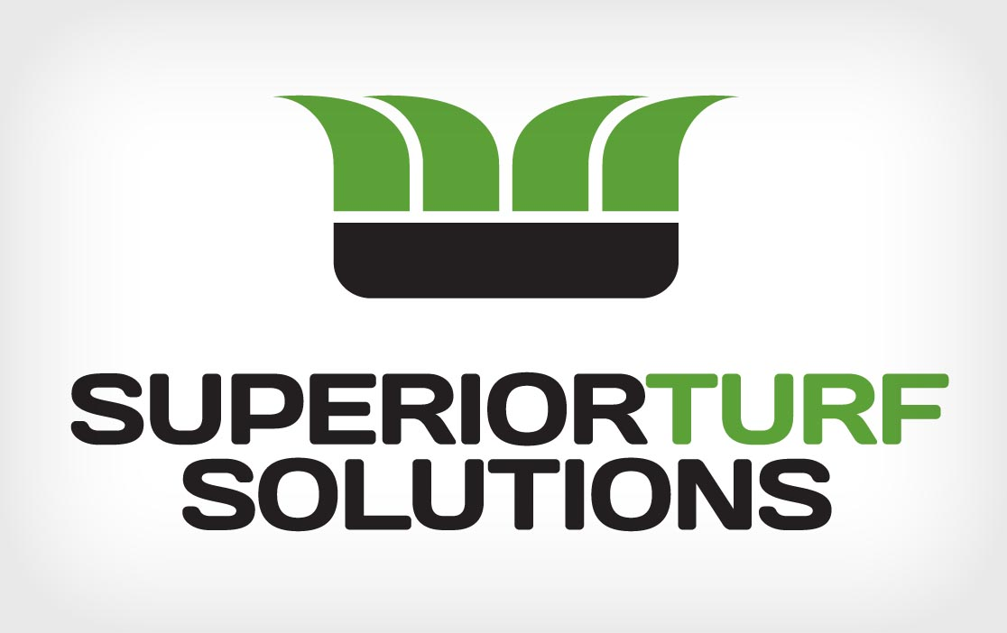 Superior Turf Solutions