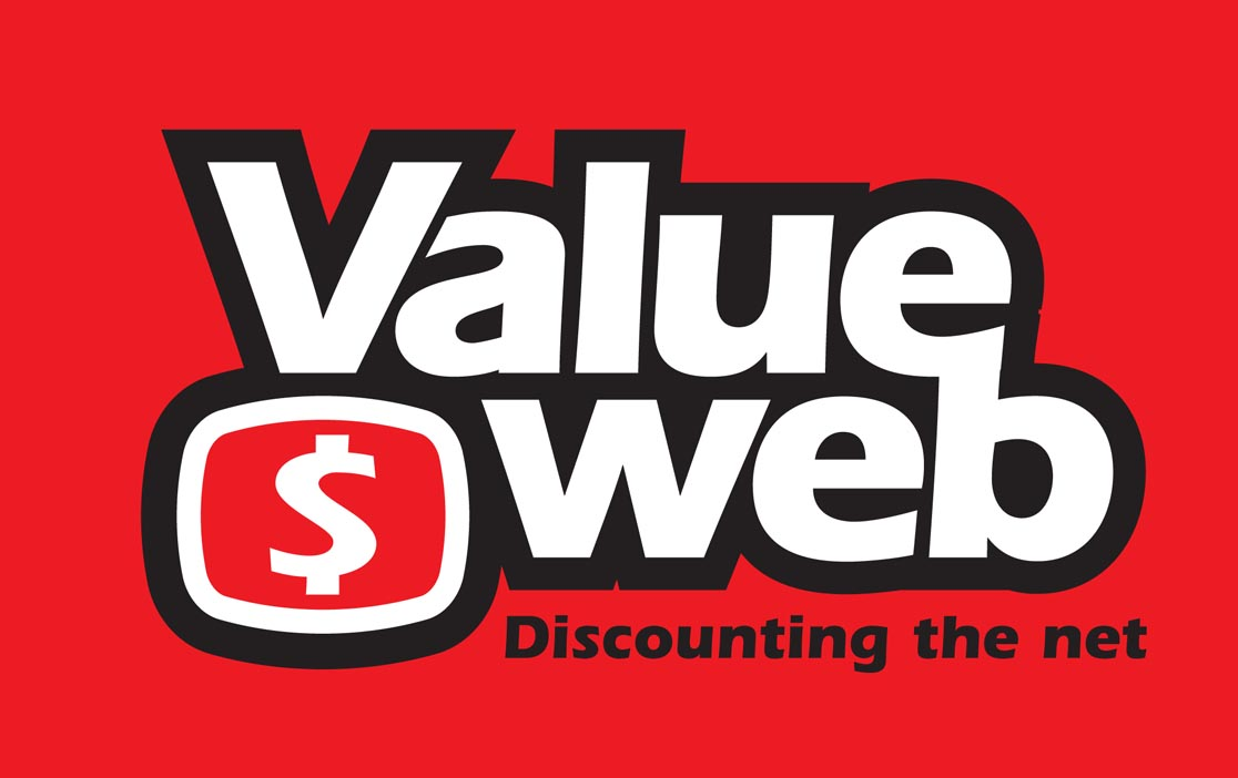 Value Web