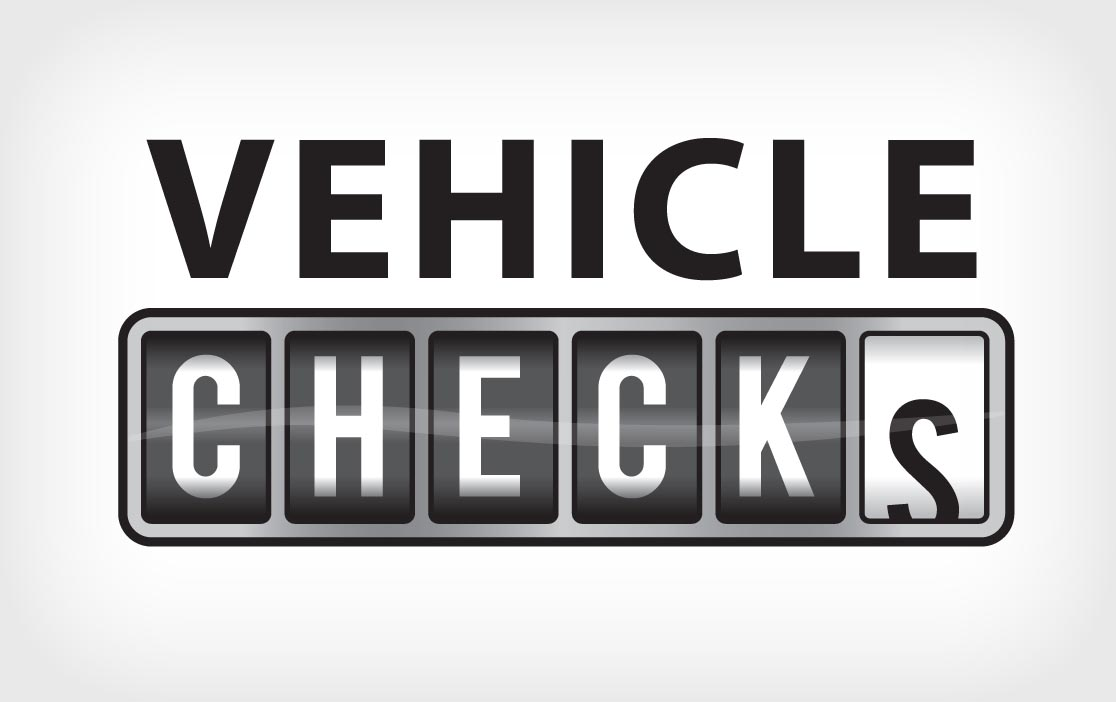 Vehicle Checks