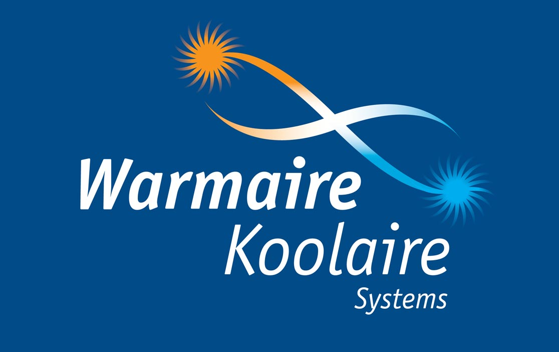 Warmaire Koolaire