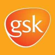 SQUARE-LOGO_GSK